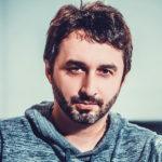 Gabriel Bocharov